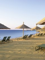 Hyatt Sharm El Sheikh Resort (9)