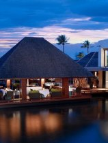 Four Seasons Resort Mauritius at Anahita (4)