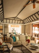 Four Seasons Resort Mauritius at Anahita (6)