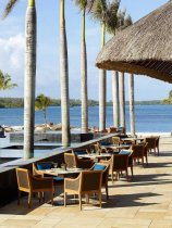 Four Seasons Resort Mauritius at Anahita (3)