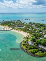 Four Seasons Resort Mauritius at Anahita (1)