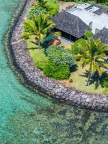 Four Seasons Resort Mauritius at Anahita (9)