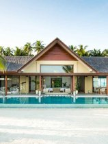 Niyama Private Island Maldives (3)