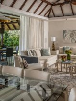 Four Seasons Resort Mauritius at Anahita (7)