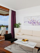 All Suite Island Hotel Istra (7)
