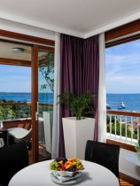 All Suite Island Hotel Istra (20)
