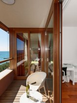 All Suite Island Hotel Istra (9)