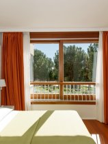 All Suite Island Hotel Istra (14)