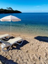 All Suite Island Hotel Istra (34)