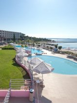All Suite Island Hotel Istra (23)