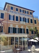 Mediterraneo Emotional Hotel & Spa (1)