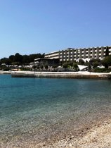 All Suite Island Hotel Istra (33)