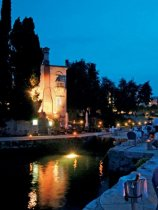 All Suite Island Hotel Istra (41)