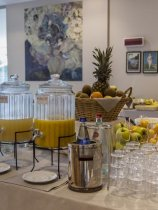 Mediterraneo Emotional Hotel & Spa (3)