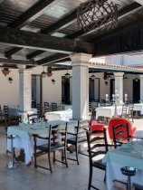 All Suite Island Hotel Istra (38)