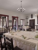 All Suite Island Hotel Istra (40)