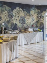 Mediterraneo Emotional Hotel & Spa (2)