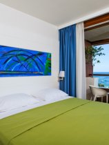 All Suite Island Hotel Istra (18)