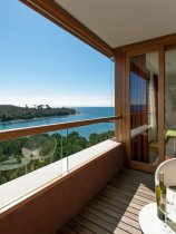 All Suite Island Hotel Istra (10)