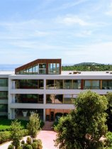 All Suite Island Hotel Istra (3)