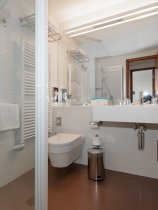 All Suite Island Hotel Istra (11)