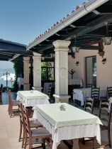 All Suite Island Hotel Istra (37)