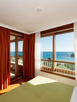All Suite Island Hotel Istra (6)