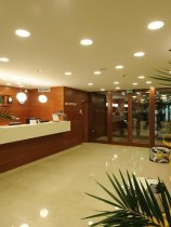 All Suite Island Hotel Istra (4)