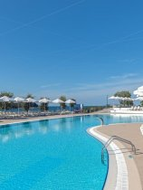 All Suite Island Hotel Istra (24)