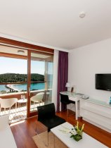 All Suite Island Hotel Istra (8)