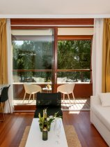 All Suite Island Hotel Istra (15)