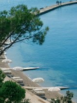 All Suite Island Hotel Istra (35)