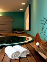 All Suite Island Hotel Istra (28)