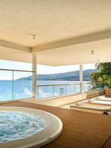 Valamar Girandella Designed for Adults (27)