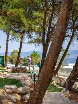 Valamar Girandella Designed for Adults (31)
