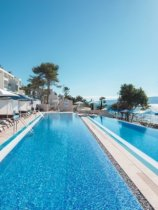 Valamar Girandella Designed for Adults (2)