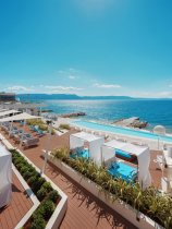 Valamar Girandella Designed for Adults (25)