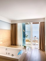 Valamar Girandella Designed for Adults (16)