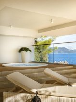 Valamar Girandella Designed for Adults (28)