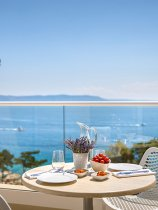 Valamar Girandella Designed for Adults (13)