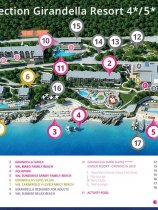 Valamar Girandella Designed for Adults (1)