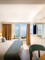 Valamar Girandella Designed for Adults (6)