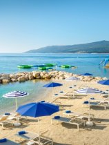 Valamar Girandella Designed for Adults (19)